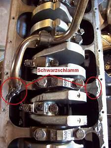 Umbau Zweimassenschwungrad Auf Einmassenschwungrad Opel : umbau eines opel 6 zylindermotor von 30ne auf c36ne ~ Jslefanu.com Haus und Dekorationen