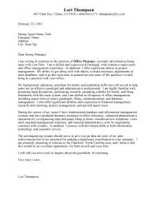 Paralegal Resume Cover Letter by Paralegal Cover Letter Whitneyport Daily