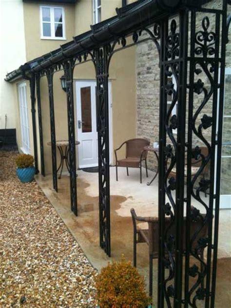 Verandas And Porches - verandas and porches designs and styles for your home