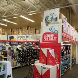 Office Depot Burbank Store Hours by Office Depot 16 Photos 71 Reviews Office Equipment