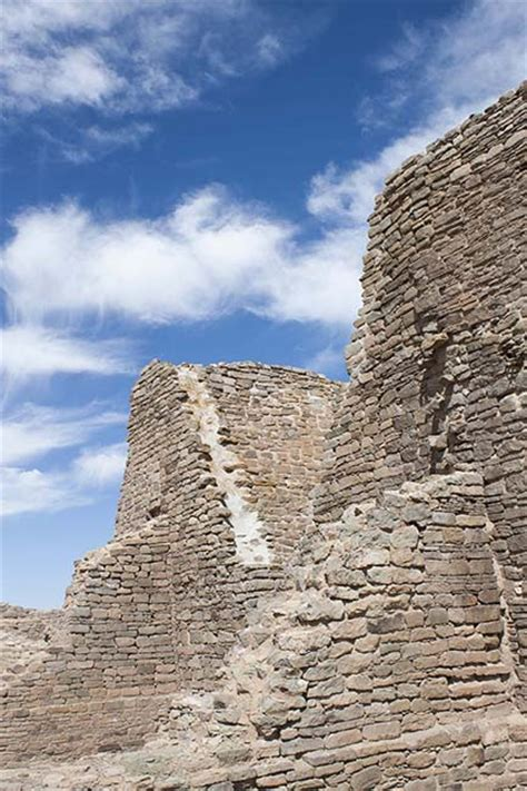 students work aid world heritage sites nmhu