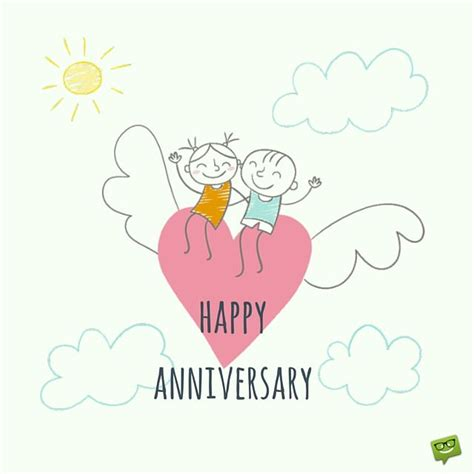 Happy Anniversary by Happy Anniversary Images