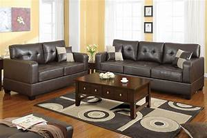 Living room wonderful living room sets leather living for Living room ideas with leather furniture