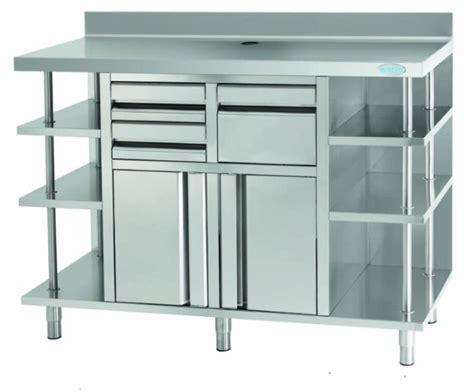meuble pour machine a cafe catalogue en ligne sodimats
