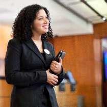 hyatt front office supervisor salaries in united states