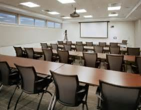 Pictures of Training Rooms Companies