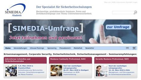 Bundesverband Unabhaengiger Deutscher Sicherheitsberater Und Ingenieure by Data Center Architect Neuer Bdsi Virz
