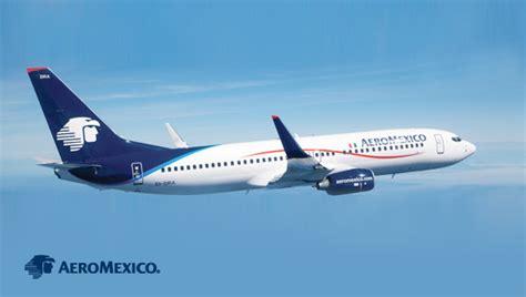 Aeromexico Cheap Flights, Book Aeromexico Flight Tickets  FlyLink