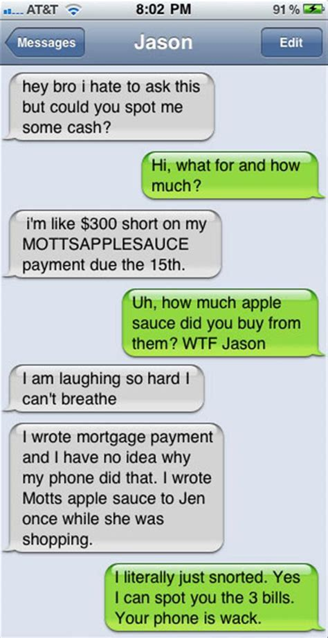 autocorrect funny autocorrects fails funniest text auto hilarious correct ever texts meme corrects fail message still most close short nice