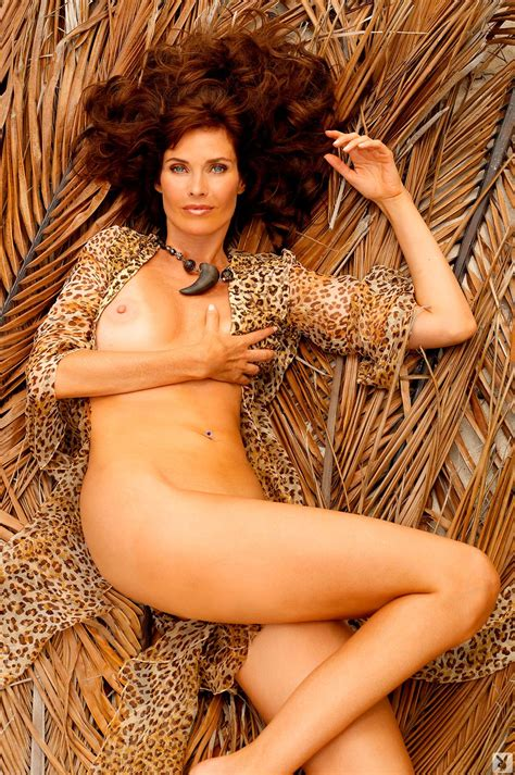 Carol Alt Nude And Sexy 53 Photos Thefappening