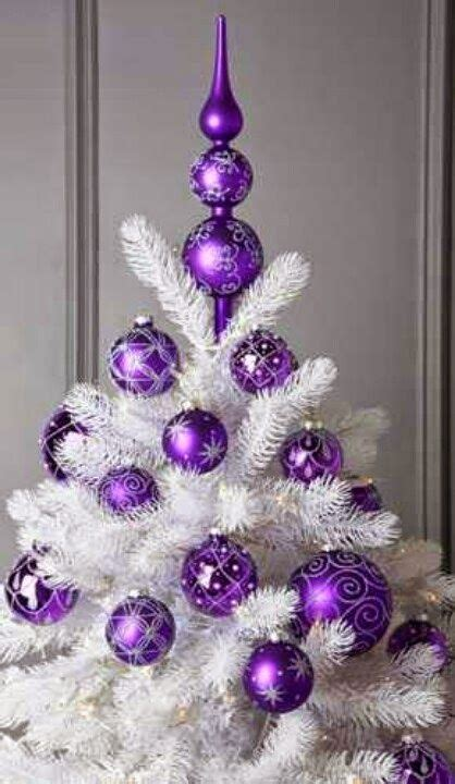 115 best images about christmas tree ideas on pinterest