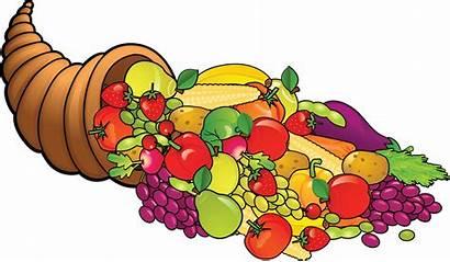 Turkey Clipart Dinner Thanksgiving Happy Clipartpanda Terms