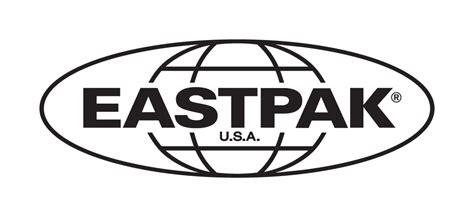 File:Eastpak logo.png - Wikimedia Commons