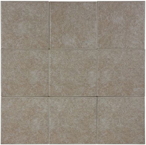 mosaic tile clearance 60 000 4 quot x4 quot tuscany verde mosaic tile mosaics tile www anatoliatile com clearance wall