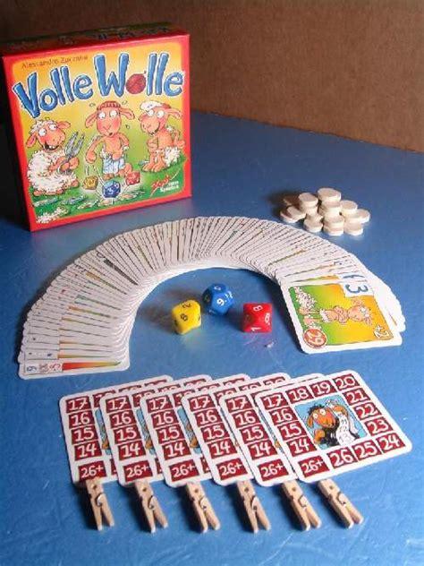 giochi gratis di carte da tavolo giochi da tavolo e di carte