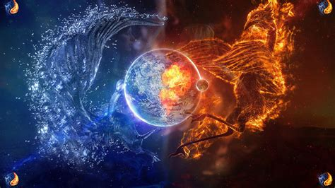 Thrive By Design » Winter Solstice  Full Moon Death