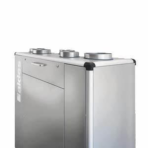 Prix Vmc Double Flux : vmc solutions de ventilation au meilleur prix ~ Nature-et-papiers.com Idées de Décoration
