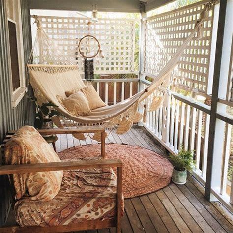 kleiner balkon ideen 1001 ideen zum thema schmalen balkon gestalten und einrichten