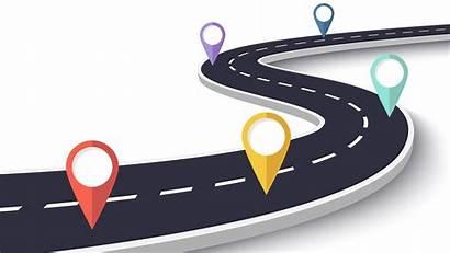 Journey Start Esma Mandate