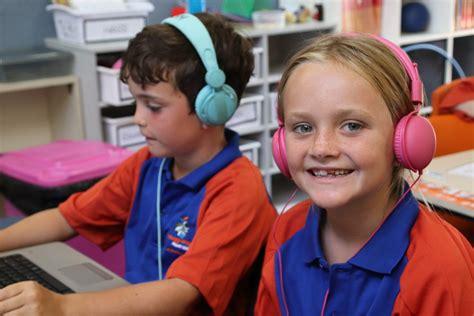 uniforms waggrakine primary school