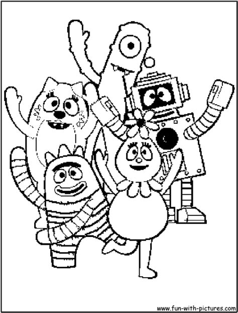 nick jr halloween coloring pages coloring home