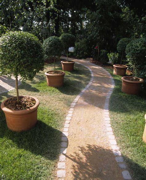 Garten Landschaftsbau Meister Essen by Garten Und Landschaftsbau Ohne Meisterbrief Ideen F 252 R
