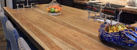 hickory kitchen countertops  aaron