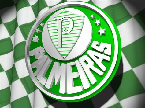 Blog do Lord Ranj: O futuro começou no Palmeiras