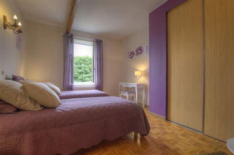 chambre hote ain chambre d 39 hôtes chambres du corbier g449510 à