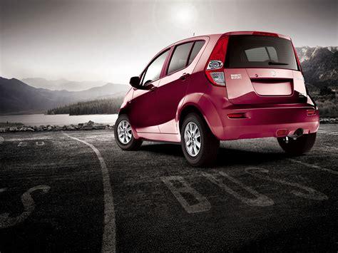 Maruti Suzuki Ritz Authorised Car Showroom, Maruti Suzuki