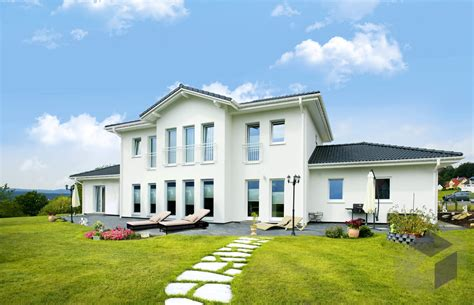 Danwood Haus Qualität by Classic 237 Dan Wood Fertighaus De