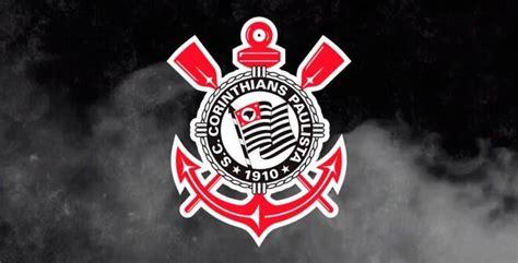 Germán Cano do Vasco entra na mira do Corinthians - Jogo ...