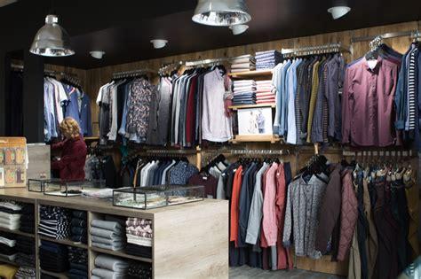 chambre commerce bourg en bresse les commerces bourg en bresse commerces magasins et