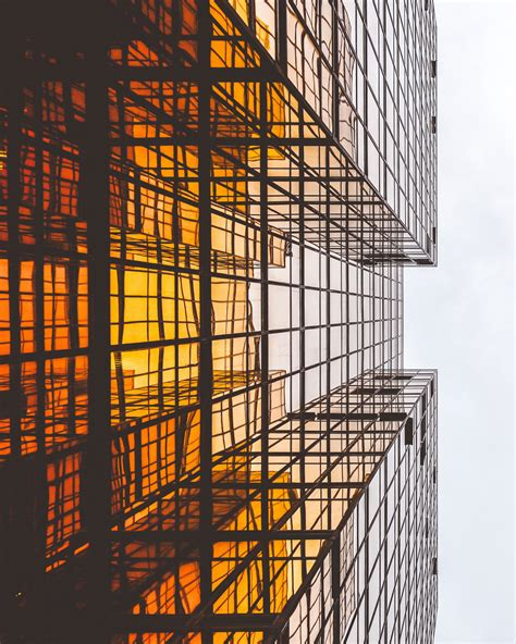 Abstract Architecture Wallpaper Hd by Abstract Architecture Building Window Glass