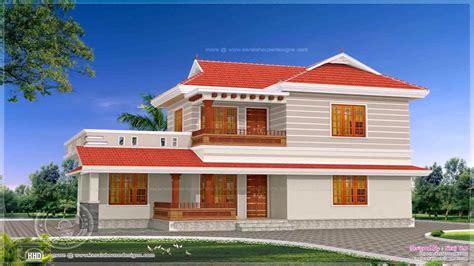 Home Design 70 Gaj : House Design In 50 Gaj