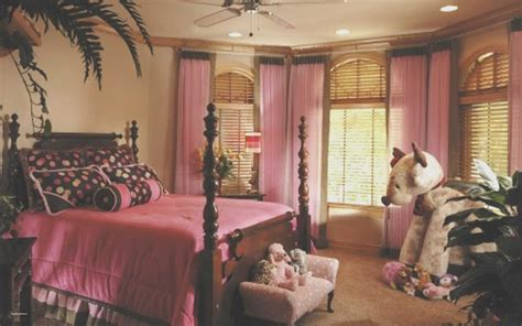 beautiful bedroom decorating ideas  teenage girls