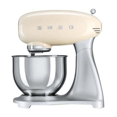 stand mixers freenet electricals