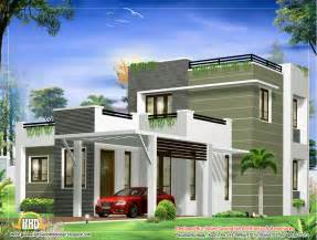 modern home house plans 6 awesome homes plans home appliance
