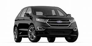Ford Edge Leasing : 2018 ford edge lease deals at muzi ford near boston ma ~ Jslefanu.com Haus und Dekorationen