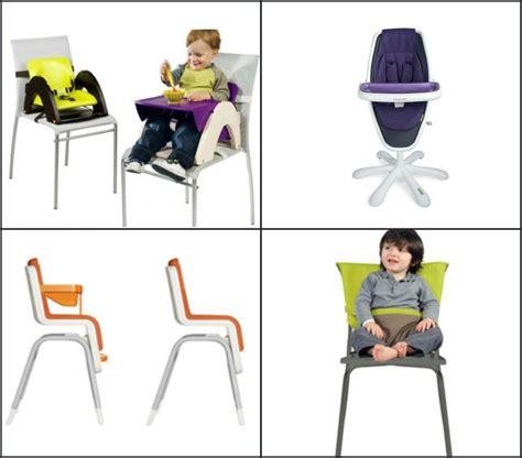 chaises hautes bebe pas cher chaise haute bebe pas cher valdiz