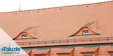 was kostet eine gaube was kostet eine gaube dachgaube kosten aufgeschl sselt preise f r das neue dach dachgaube