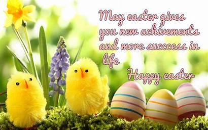 Easter Happy Wishes Greetings Messages Quotes
