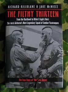 Literature About 101st Abn 101 Airborne Grupa