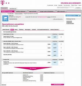 Telekom Wlan Test : telekom magentamobil s test erfahrungen bewertung ~ Buech-reservation.com Haus und Dekorationen