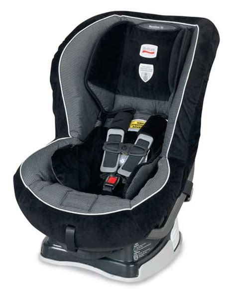britax si鑒e auto amazon com britax marathon 70 convertible car seat previous version onyx prior model baby