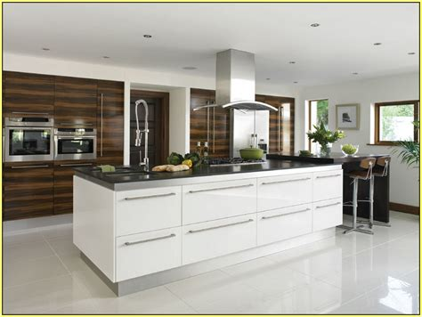 how high are kitchen cabinets ikea kitchen cabinet doors high gloss black design home