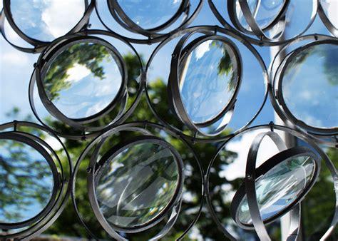 reflective window panels innovative window panels