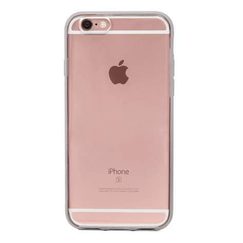 iphone 6 plus on iphone 6 plus iphone 6s plus cases iphone 6s plus