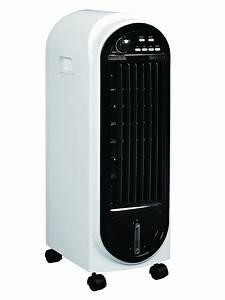 Climatiseur Mobile Sans évacuation Extérieure : petit climatiseur mobile guide d 39 achat pour choisir un ~ Dailycaller-alerts.com Idées de Décoration