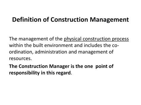 Construction Management Definition Project Management. Clinical Presentation Signs Of Stroke. Interchange Signs. Mandatory Signs Of Stroke. Raw Signs Of Stroke. Seniors Signs Of Stroke. Peripheral Signs. Toenail Discoloration Signs. Subject Signs